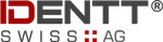 logo_IDENTT_SWISS_AG_web